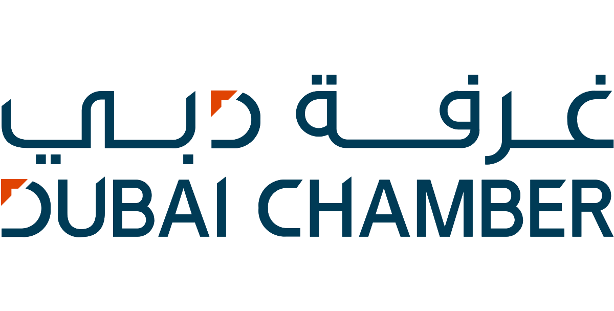 Dubai Chamber - UAE