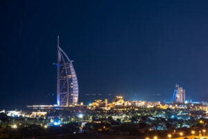 Cheapest Free Zones in the UAE
