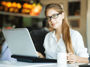 Freelance Visa in Dubai UAE