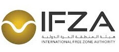 Company Formation in IFZA UAE