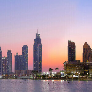 Business Set Up in Sharjah Media Free Zone