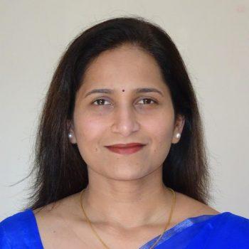 Shilpa Gurudev